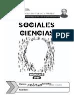 11-14-M-4-2020-C.SOCIALES-11o.(UNDÈCIMO).docx