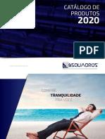 catalogo-esquadros.pdf