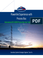 Powerlink-Presentation-International-Process-Bus-Task-Force-TVu-Final.pdf