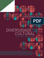 Cuadernos_de_la_Diversidad_Vol_1_2.pdf