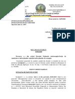 Rechizitoriu anonimizat, trafic de influenta galbenele.pdf