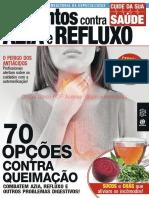 Cuidando da Saúde - Edição 06 (2019-08).pdf