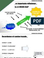 Introduccion-a-la-Derivada.pptx