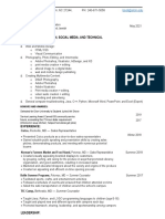 Bradley Soll Resume 2020-1.docx