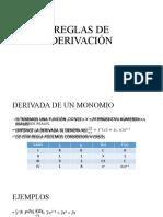 REGLAS DE DERIVACIÓN.pptx