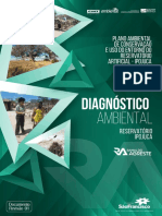 01_Diagnostico_Pacuera_Ipojuca.pdf