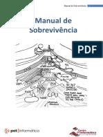silo.tips_manual-de-sobrevivencia.pdf