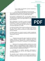 Plan de Cuidados VIH-SIDA.docx