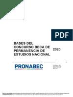 202005 - Bases del concurso - Beca Permanencia (1) (1) (2).docx