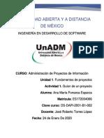 DAPI_U1_A1_ANFE.pdf.pdf