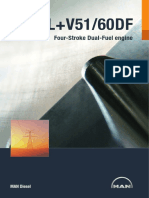 Brochure_4-Stroke_L+V5160DF_2009_eng[1].pdf