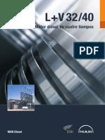 Brochure_4-Stroke-L+V3240_esp[1]