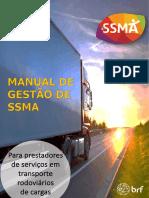 Manual-de-SSMA-para-transporte-e-distribuicao.pdf