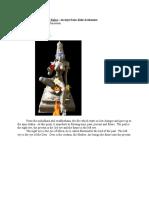 120850273-surya-kala-srividya.pdf