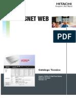 CSNET_WEB_PO_Rev1.pdf