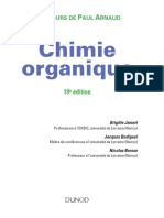 Chimie