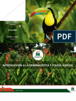 Plantilla institucional UA 2020-V6 Marca Oficial Registrada  PRIMER ENCUENTRO.pptx