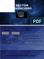 SECTOR FINANCIERO.pptx