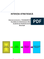 MS_03_Intentia strategica