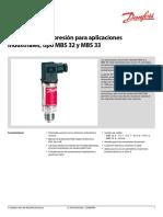 IC.PD.P20.X4.05