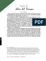 Galdrabok- tablas del Tiempo.pdf
