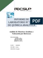 INFORME N°7_8_QUÍMICA_ANÁLITCA (1)