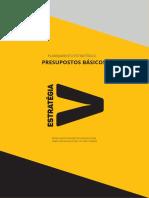 PRESUPOSTOS-BASICOS.pdf