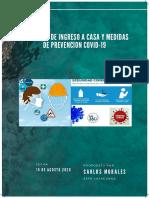 PROTOCOLO COVID FINAL_CM.pdf