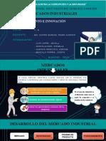 Diapositivas de Emprendimiento xd