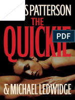 James Patterson - The Quickie ( PDFDrive.com )