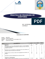 Práctica de programa de auditoria.pptx