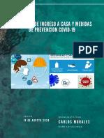 PROTOCOLO COVID CM3.pdf