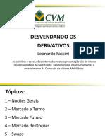2016_09_20-DesvendandoosDerivativos-Faccini