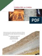 Dalla Chiesa per la Chiesa.pdf