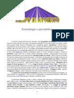 Escatologia e apocalittica.pdf