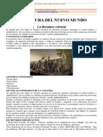 GUIA 6 CASTELLANO (9)