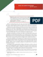 01JesusPoderTeologia.pdf