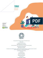 FAMILIAPROTETORA.pdf