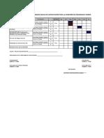 Programa_Anual_Capacitacion_CSH