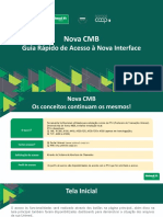 Guia_Rapido_Nova_Interface_Nova_CMB_v1