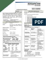 E10620_Seaguard6200.pdf