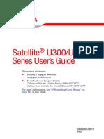 SatU300U305_GMAD00123011_07Apr13.pdf
