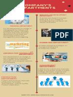 company department.pdf