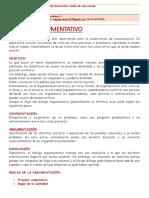 GUIA 5 CASTELLANO9.pdf