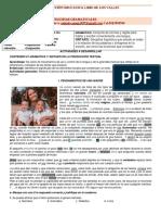 1-GUIA-LENGUA-CASTELLANA-10° categorias gramaticales.pdf