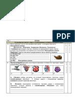 12_BIOLOGIA_TEST_R_RU_SB18