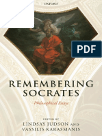 [Lindsay_Judson,_Vassilis_Karasmanis]_Remembering_(bookzz.org).pdf