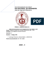 Previo de Laboratorio 3 ML831.pdf