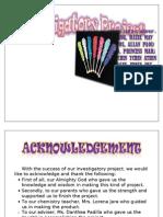 Investigatory Project-- Rock Candy - Copy
