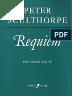 Sculthorpe Requiem.pdf
